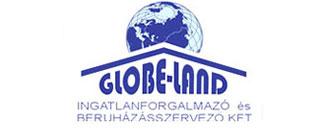globe ingatlan