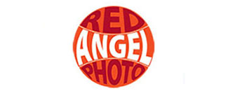 Red Angel Photography