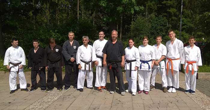 karate-steinheim